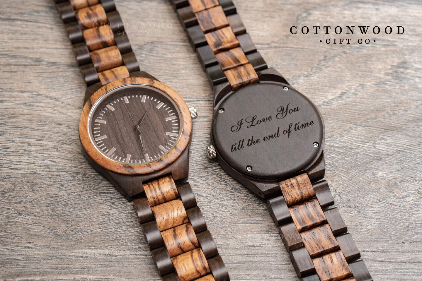 mens personalized gift for