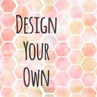 DESIGN YOUR OWN mug Make your own mug   Etsy