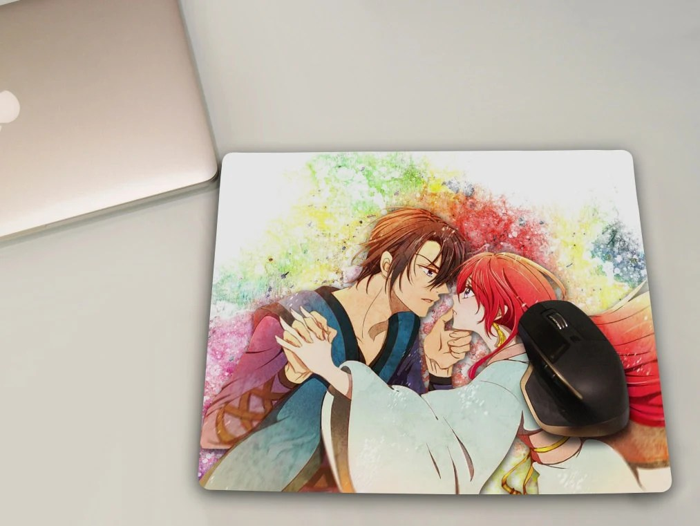 yona and son hak