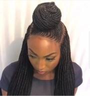 cornrow braid wig lace braided