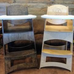 Adult Baby High Chair Aluminum Webbed Lawn Chairs News Wilkinskennedy Com Size Highchair Abdl Etsy Rh