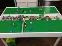 Lego kids | Etsy
