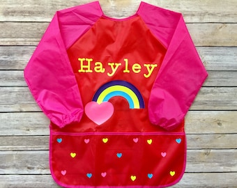 personalized kids etsy