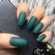 ready ship teal solid matte