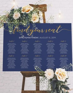 also seating chart wedding table plan etsy rh