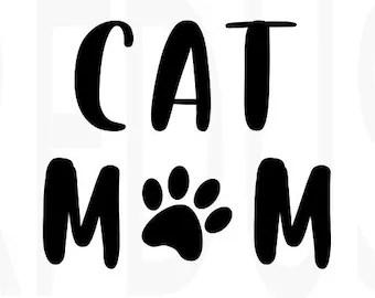 Download pet svg pets svg pet quotes love is a four legged word pet ...