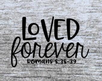 Download scripture svg bible verse svg love anchors the soul Hebrews