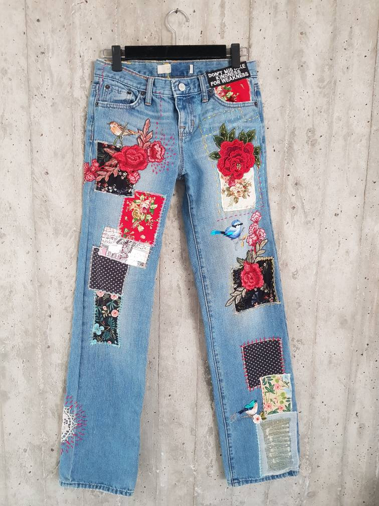 80s Clothing Etsy