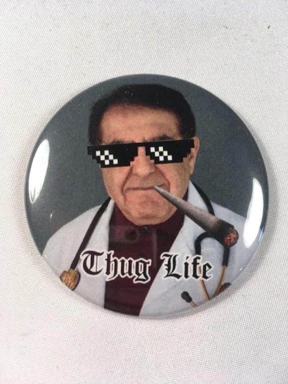 Dr Nowzaradan Meme : nowzaradan, Nowzaradan, Refrigerator, Magnet