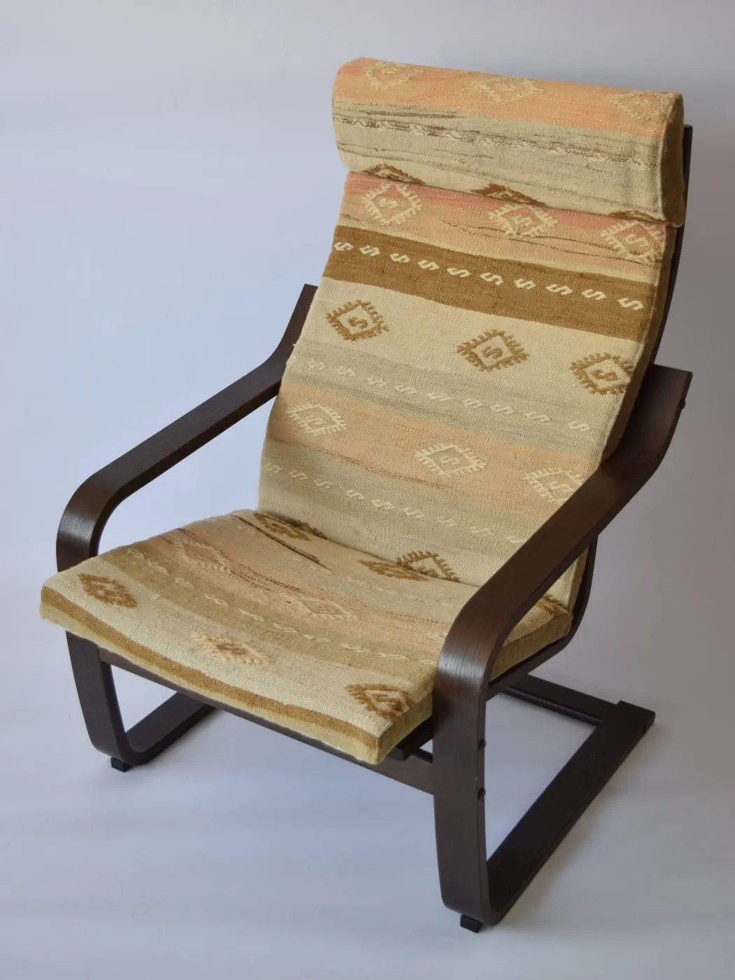 Sensational Used Ikea Poang Chair Facingwalls Unemploymentrelief Wooden Chair Designs For Living Room Unemploymentrelieforg