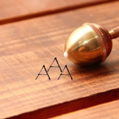Spinning Top Chair South Africa Dutailier Glider Nursing Etsy Acorn Brass Cooper With White Ceramic Ball Best For Your Collection Gift Tops Collector Dreidel