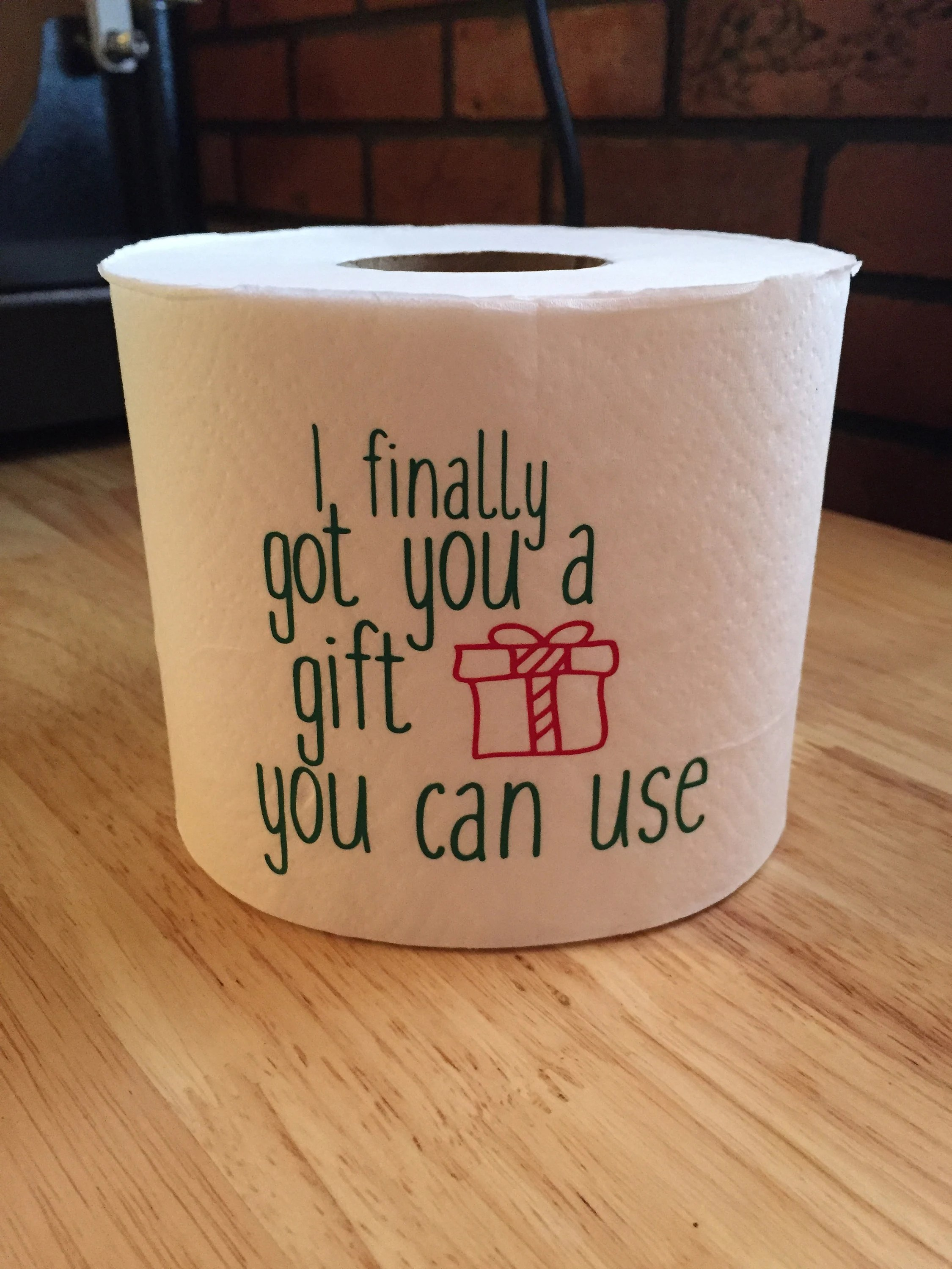 Funny Gifts Etsy