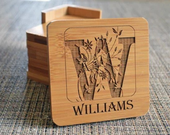 Image result for Custom Coasters