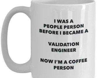 Image result for validation coffee