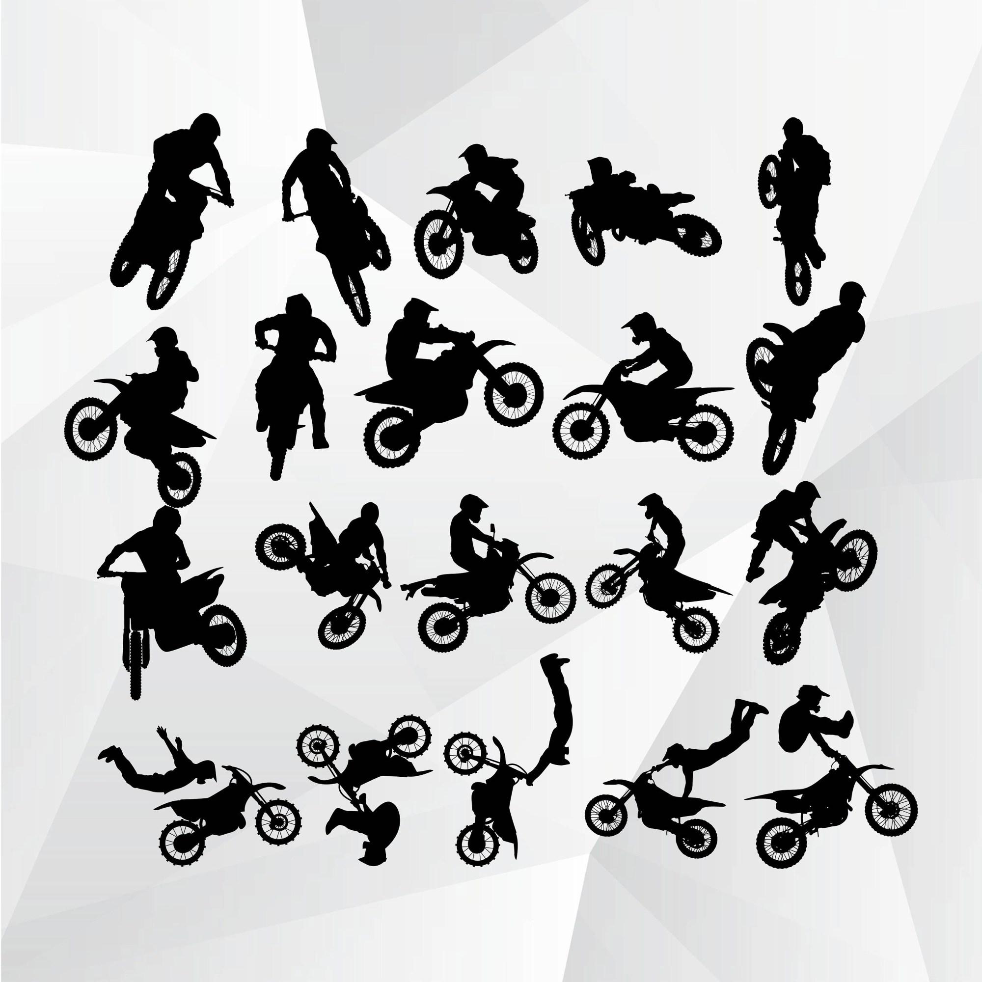 hight resolution of 50 dirt bike svgpngjpg dirt bike clipart