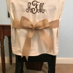 Dorm Chair Covers Etsy Antique Metal Chairs For Sale Desk Monogrammed Back Cover Image 0