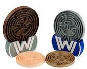 Westworld Maze, Cosplay G...