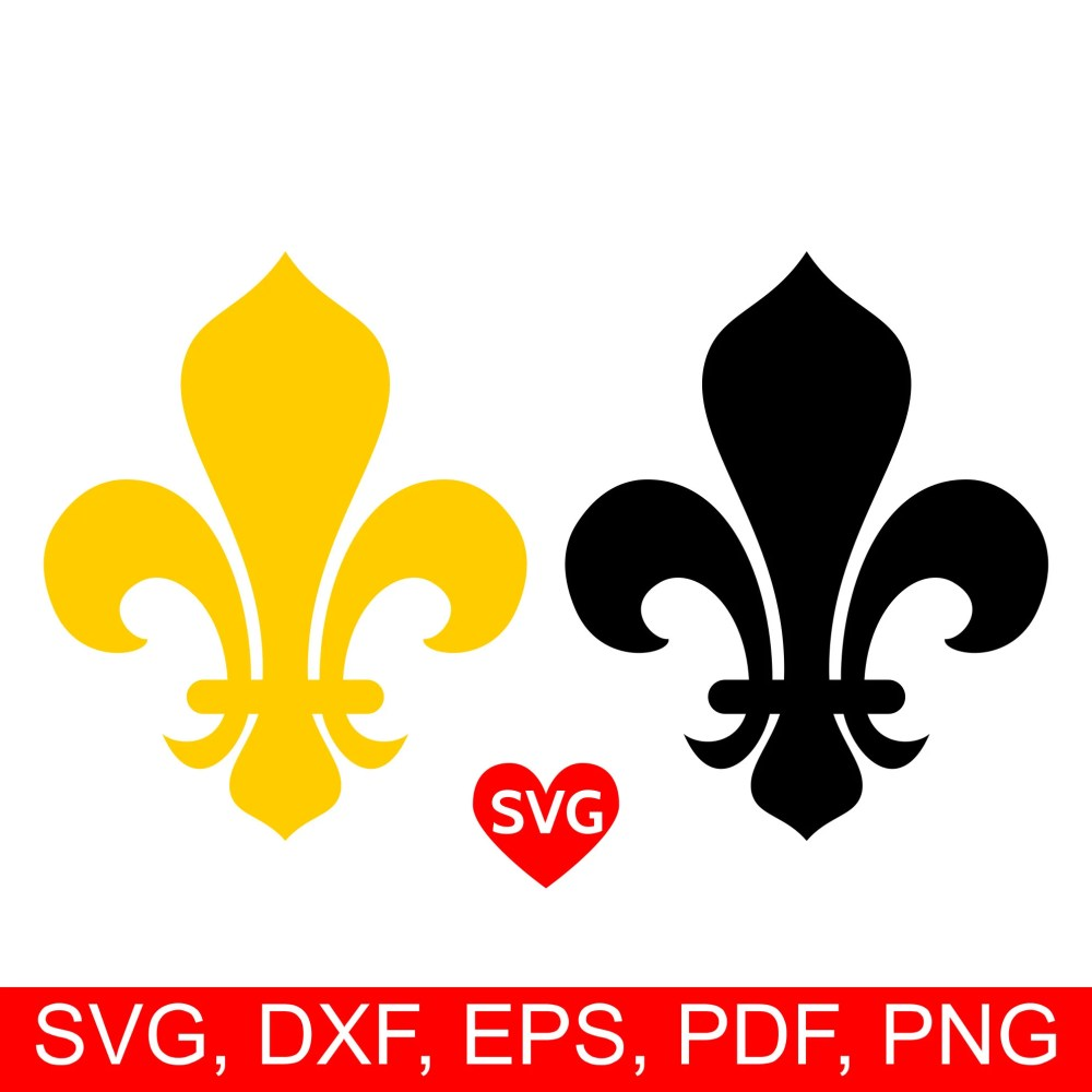 medium resolution of fleur de lys svg files royal fleur de lis clipart fleur de lys svg files for cricut king queen prince and princess svg files royalty svg