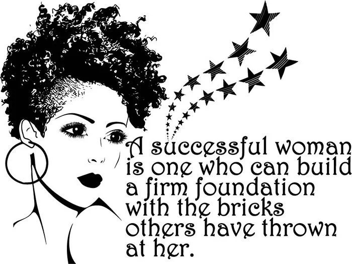 Related image A LADY IN AMERICA Lady America Past quotes