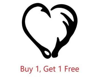 Download BROWNING HEART Vector ai png svg jpg eps downloadable zip ...