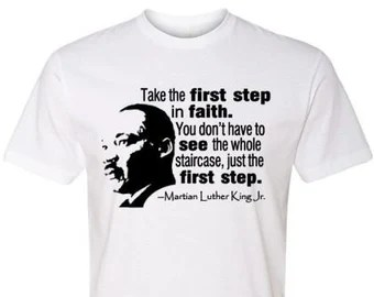 Download Martin luther king | Etsy