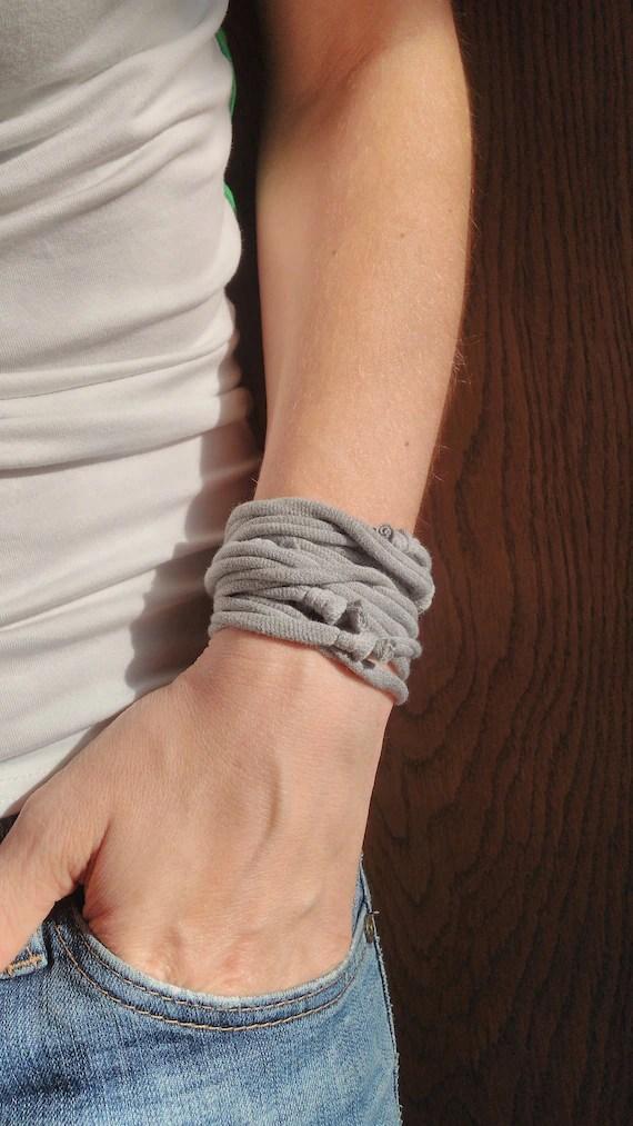Wrist Tattoo Covers : wrist, tattoo, covers, Wrist, Bracelet, Black