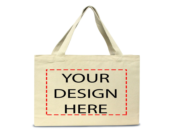 custom tote bag etsy