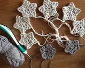 Crochet Pattern - simple ...