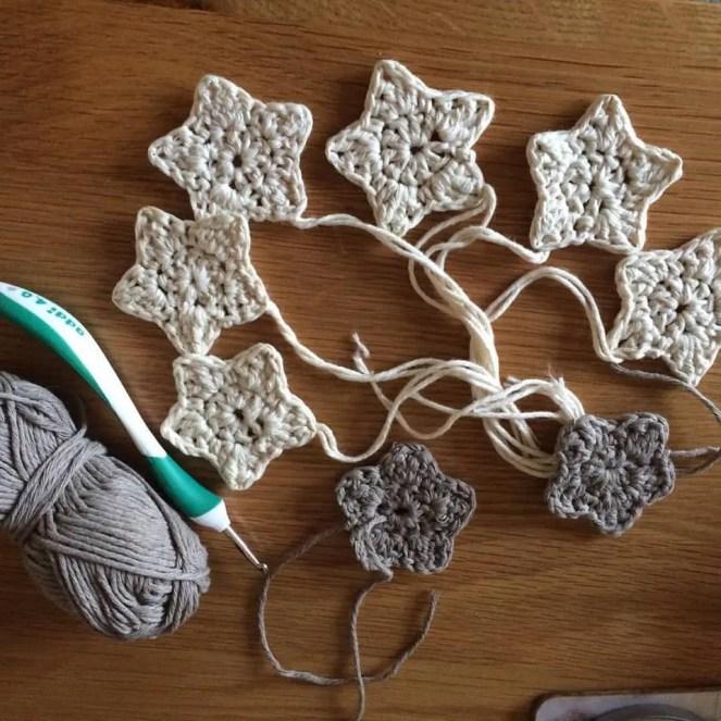 Crochet Pattern - simple ...