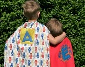 Superhero Cape | Dress up, Superhero Girl, Personalised Superhero Cape, Montessori, Superhero Dress up, Superhero Party Favours
