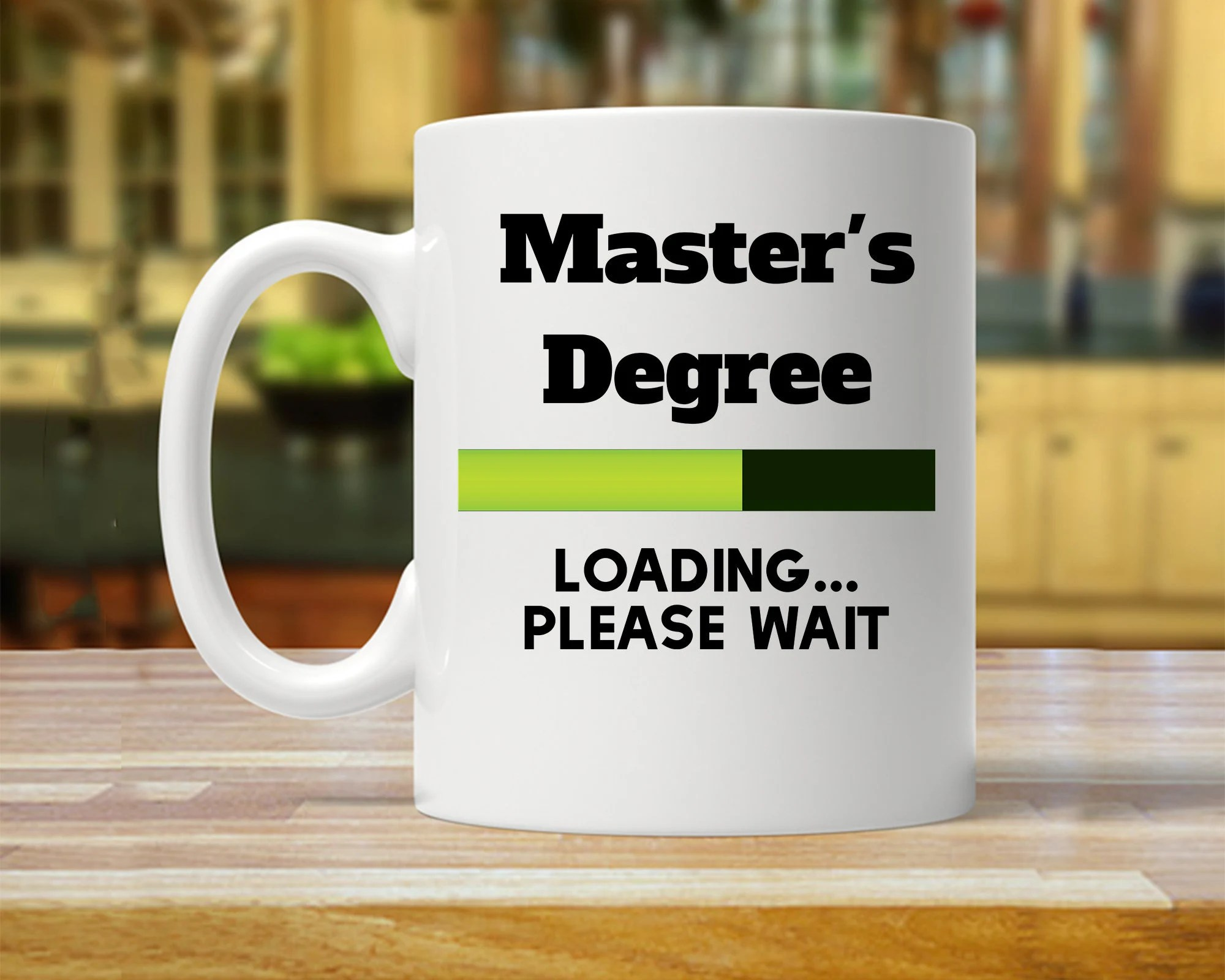 masters degree gifts for