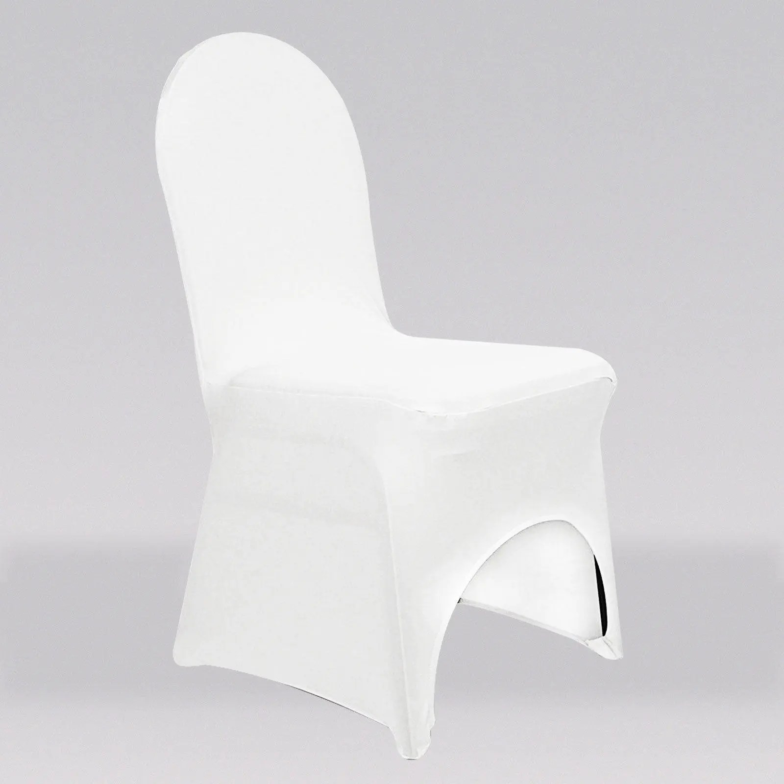 lycra chair covers nz computer wheels wedding etsy white spandex birthday banquet events party decor