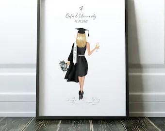 graduation gift etsy