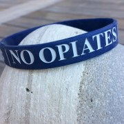 1 Anti-Opiate™ Bracelets Medical Alert Bulk Pricing 3.99 | Etsy