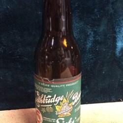 Becks Beer Bottle Etsy