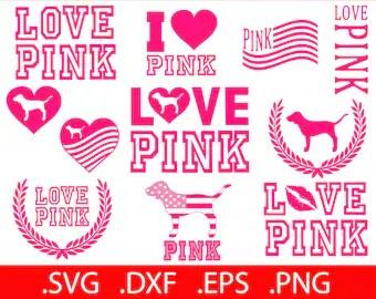 Download Svg   Etsy