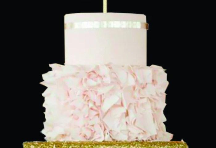 S Letter Cake Topper S Monogram Cake Topper Wedding Cake Etsy