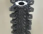 Spine Dutch Design Lampen...