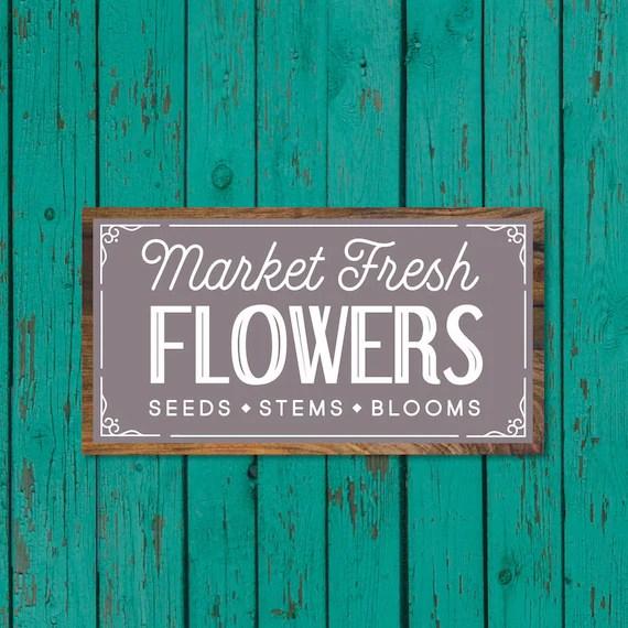 Download Magnolia Farms SVG Magnolia Farms Vector Joanna Gaines   Etsy