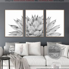 White Wall Decorations Living Room Focal Point Bathroom Decor Boho Black And Art Prints Etsy Image 0