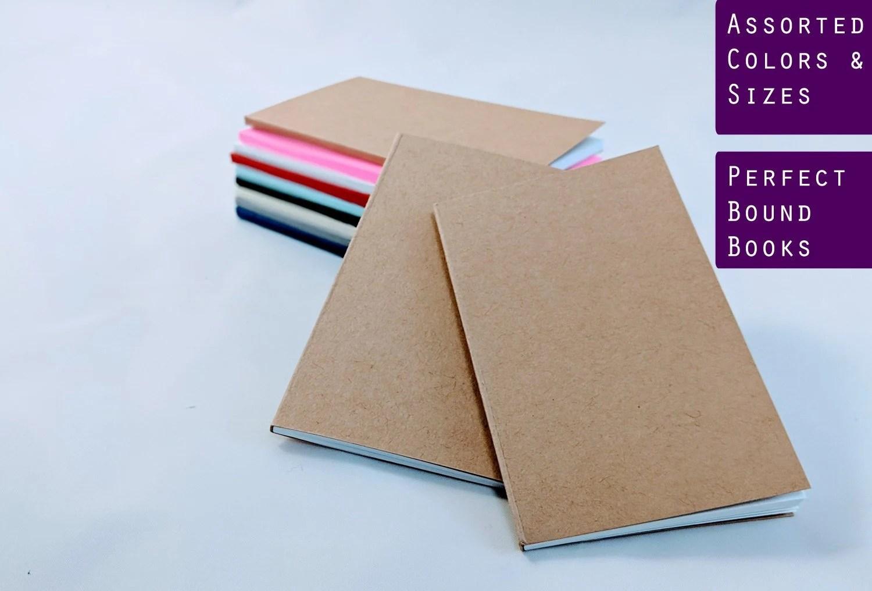 wholesale notebook etsy