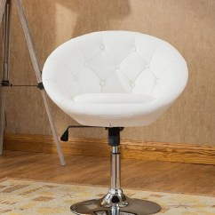 Antique Vanity Chair Linen Slipcovered Dining Chairs Etsy White Or Black