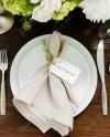 Tag Mockup Wedding Tag Mockup Wedding Mockup Plate Etsy