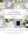 Stationery Mockup Wedding Invitation Mockup Wedding Mockup Etsy