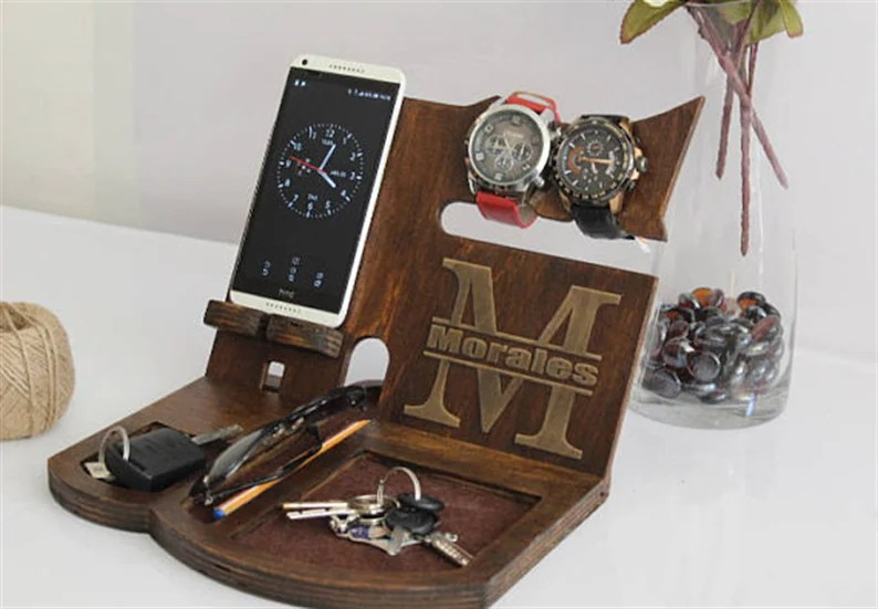 mens gift father s