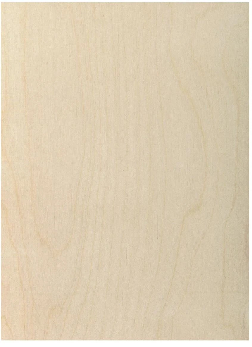 Birch Plywood Uses