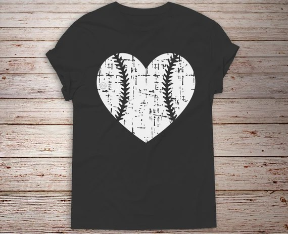 Download Love Baseball svg Love Softball svg Distressed svg Grunge ...