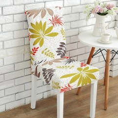 Desk Chair Cover Drop Arm Commode Office Etsy Elegant Polyester And Spandex Stretch Washable Dining Slipcover Flowers