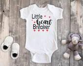 Little Heart Breaker Pers...