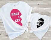 Set of 2, Mommy and Me Ou...